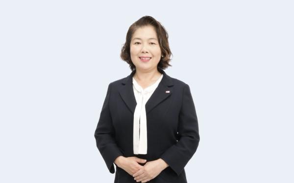 代表取締役 坂口 伸宏